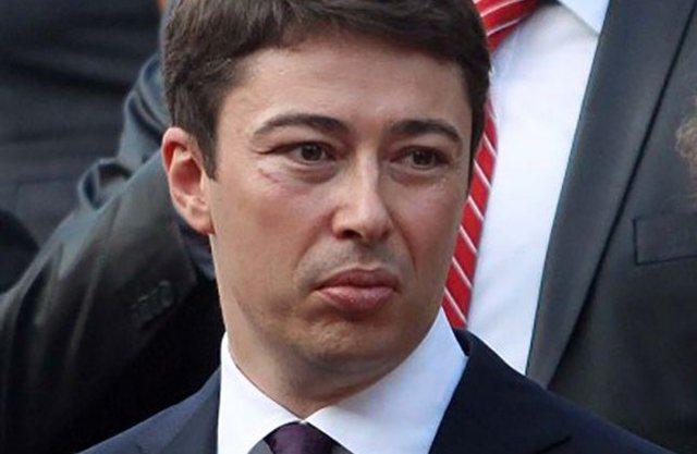 Skandali me pronën 1,8 milionë euro, reagon avokati: Sypeshkaqeni