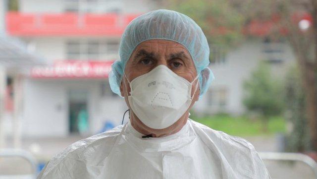Pipero: Gripi i stinës mund të shtojë të sëmurët,