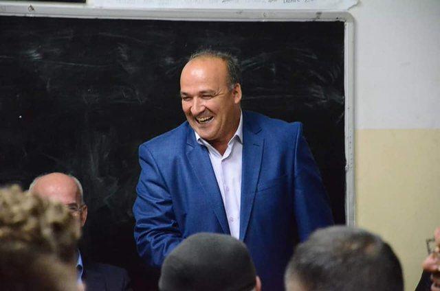 Deputeti i opozitës në Kosovë infektohet nga Covid