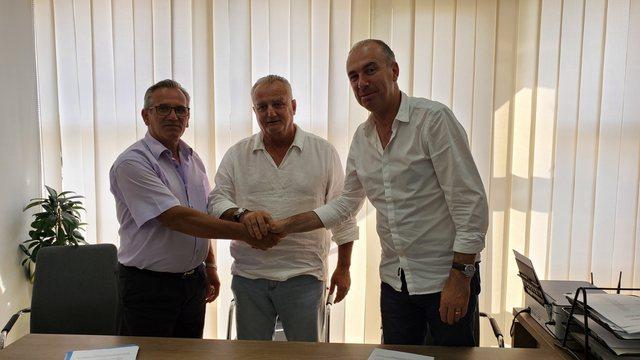 Shqiptarët e Malit të Zi, përpara zgjedhjeve sërish të