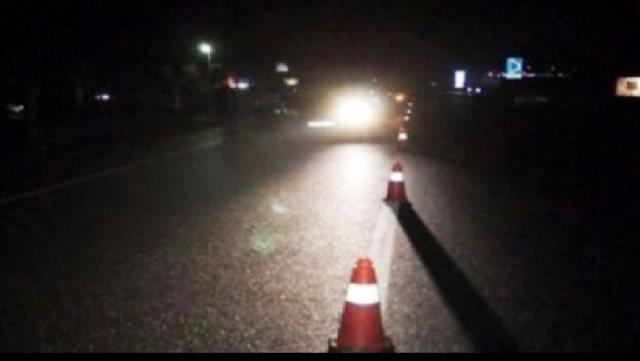 Aksident në Burrel, 29-vjeçari përplas për vdekje