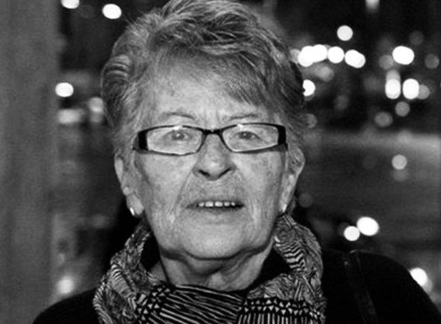 Humbja e nënës, Thaçi mesazh Ramës: Bashkëndjej