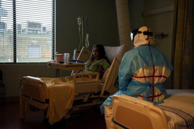 FOTO/ Java me vdekjeprurëse, mjeku zbulon çfarë ndodh brenda