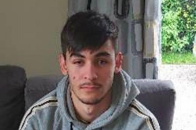 Zhduket 17-vjeçari shqiptar në Britani