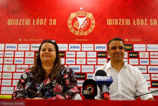 Dobi, trajneri shqiptar firmos me ekipin me emër në Poloni