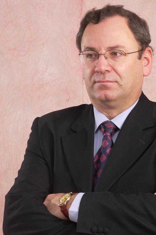 25 ditë betejë me Covid, ish-deputeti i PS jep lajmin e mirë: Nuk