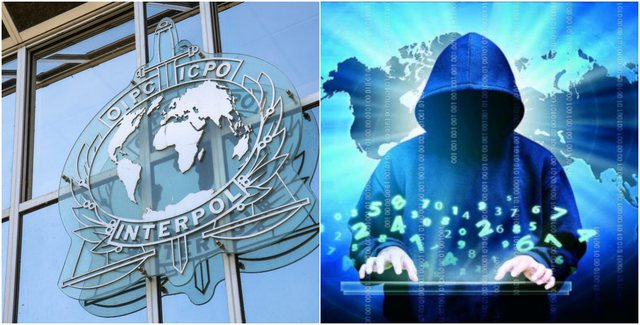 Raporti i INTERPOL/ Rriten në mënyrë alarmante sulmet