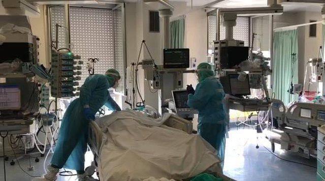 Shtimi i të infektuarve, ish-deputeti i PD: Terapitë intensive në