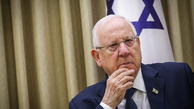 """E pabesueshme/ Izraeli i ofron ndihmë """"armikut"""" të"""