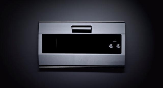 EB 333, një ikonë e rilindur (VIDEO)