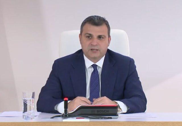 Rikuperimi pas pandemisë, guvernatori Sejko: Ekonomia në Shqipëri