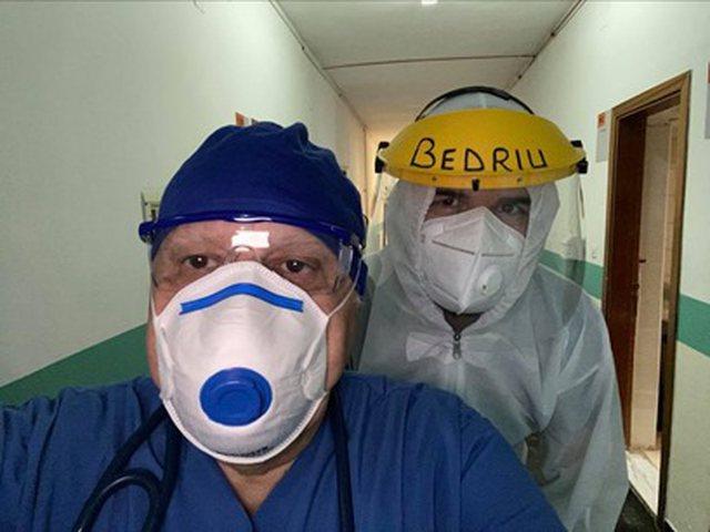 Kalo: Tre masat për parandalimin e përhapjes së koronavirusit