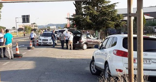 Vrasja e taksistit në Fushë- Prezë, arrestohen 2