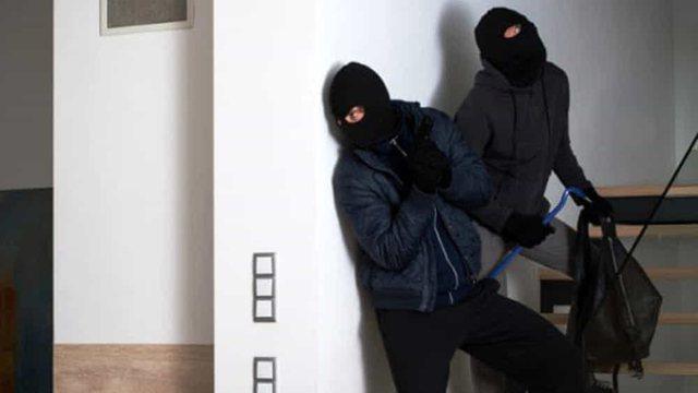 """""""Tmerri"""" i Tiranës/ Arrestohen dy vëllezërit dhe"""