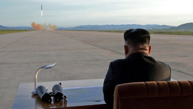Zbulohet raporti sekret: Kim Jong Un ka arritur të prodhojë bomba