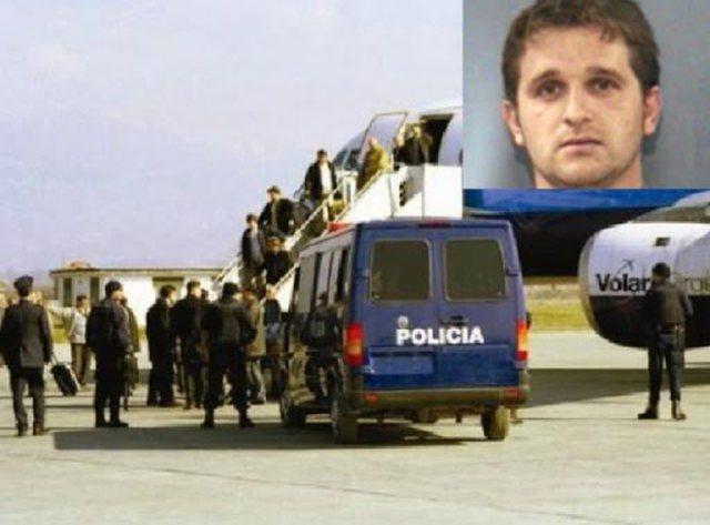 Vrasësi i dyfishtë kërkon amnisti/ Kushtetuesja rrëzon