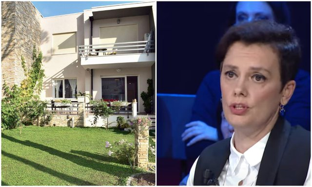 A e ka deklaruar vilën në Lalëz gruaja e Andi Bejtes, kandidate