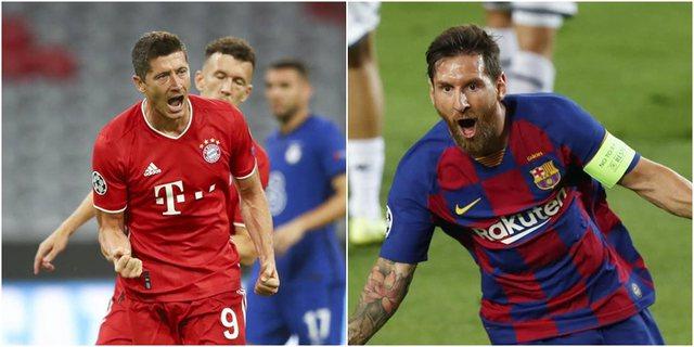 Merr fund ëndrra e Champions për Napolin dhe Çelsin,