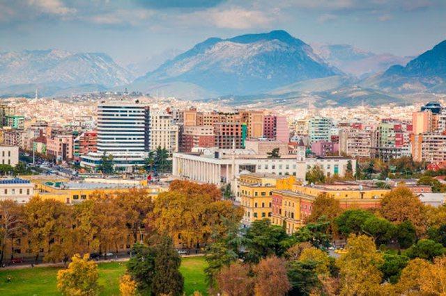 Shqipëria, ja për çfarë e mban vendin e parë në
