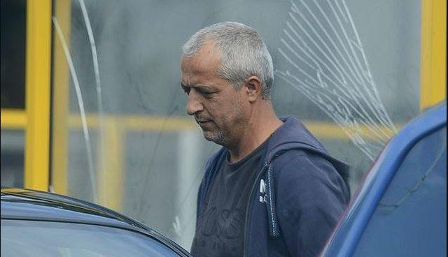 DailyMail nuk i ndahet 'gangsterit' shqiptar: Qëlloi me 6 plumba