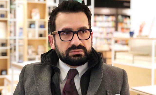 Kreshnik Spahiu: Ja përse sulmohet Ben Blushi nga Sali Berisha
