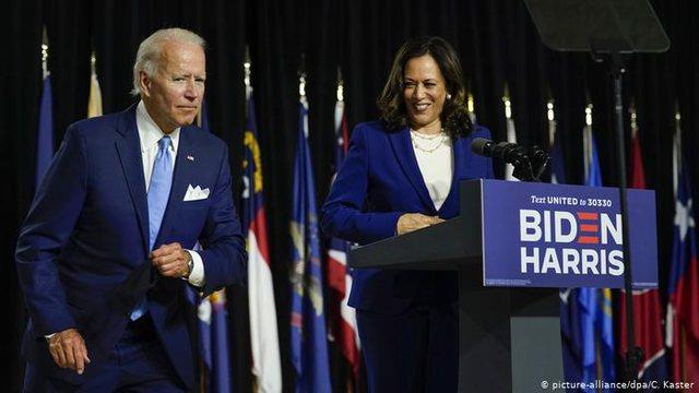 Betejës për Shtëpinë e Bardhë i mungon skena e madhe