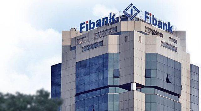 Fibank:Tashmë Bullgaria është pjesë e Unionit Europian