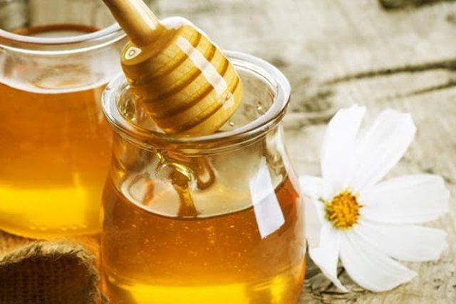 Studimi i Oksfordit: Mjalti më i mirë se antibiotikët për