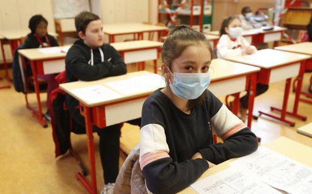 Studimi, fëmijët përhapës të heshtur të