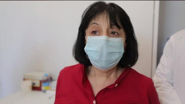 Vaksina për Covid-19, Silva Bino: Bota ende nuk ka një të sigurt,