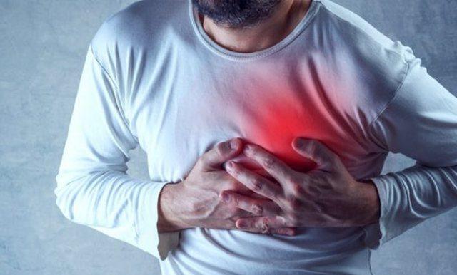 Sëmundjet e zemrës dhe tensionit, mjeku Vargu jep këshillat