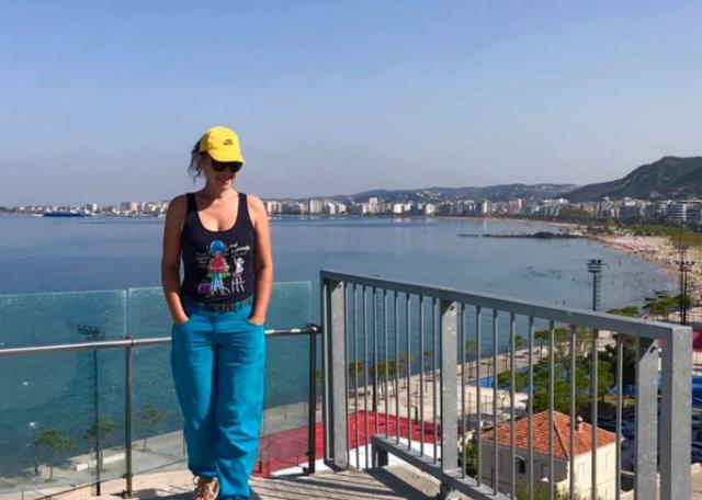 Dhërmiu, fytyra e vërtetë e shoqërisë shqiptare