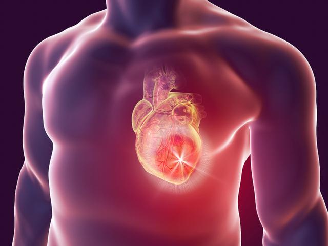 Kur është numri më i lartë i infarkteve? 25 fakte magjepse