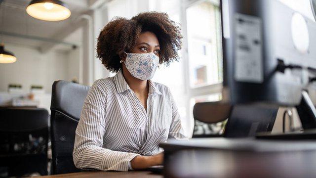 Covid-19/ Tre mënyra për të shmangur infektimin nga virusi