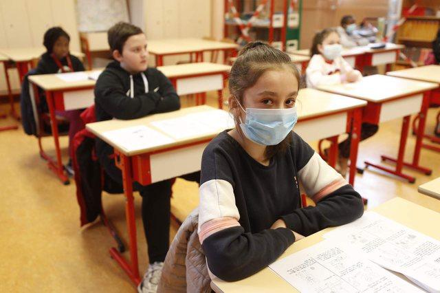 Debati/ OBSH dhe UNICEF: Ja rastet kur fëmijët duhet të