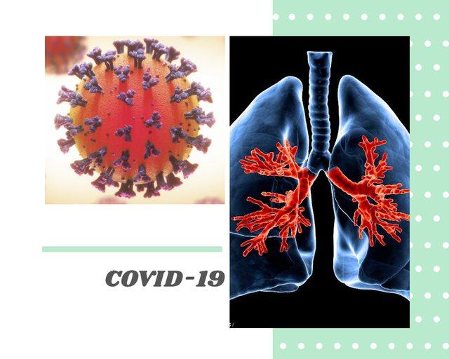 Koronavirusi sulmon jo vetëm në mushkëri, studimi: Insuficienca