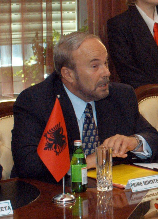Rotacionet shqiptare; një histori e shkurtër e pushtetit që