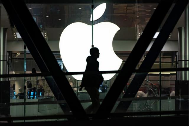 """""""Apple"""" ka gati iPhone-t e rinj, shumë shpejt do dalin në"""