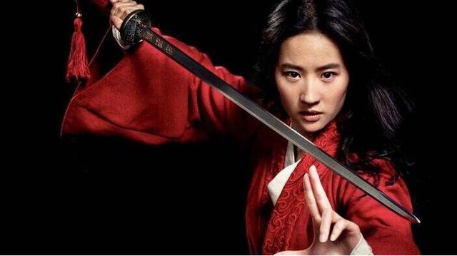 Rikthehet Mulan, fansat e entuziazmuar nga lajmi i shumëpritur