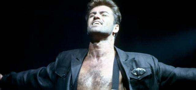 Si e transformoi George Michael muzikën Pop
