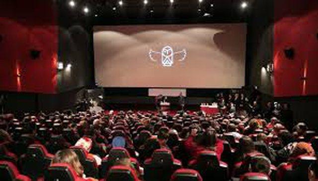 """Liqeni Im"" hap TIFF, filmi i Gjergj Xhuvanit nis edicionin e 18 te"