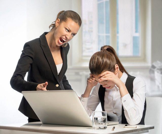A i ndihmon hilja njerëzit që të kenë sukses? Shkenca e