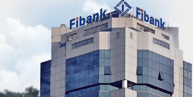 Lajmet e mira nga Fibank Albania, flet Drejtori i Përgjithshëm Todorov