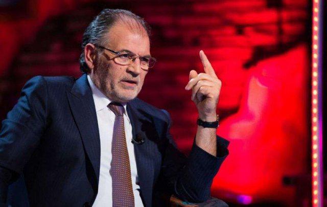 Si po e pengon Kokëdhima futbollin shqiptar, me kërkesat e tij