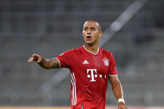 Akuzat e Bayern: Liverpool dhe United kanë arritur marrëveshje me