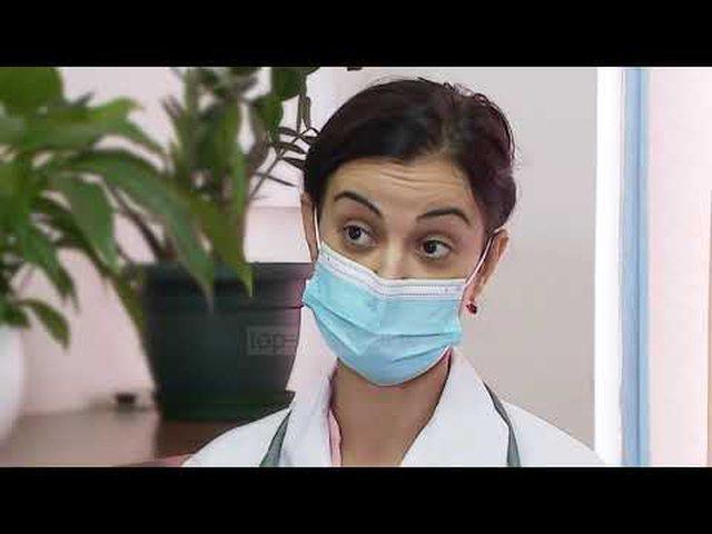 Shtatori sjell virozat/ Mjekja zbulon simptomat dhe bën apelin: Mos e