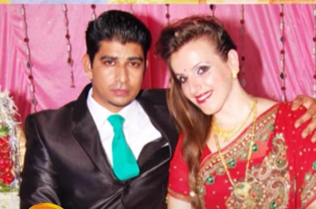 Njihuni me vajzën shkodrane që u martua me aktorin e