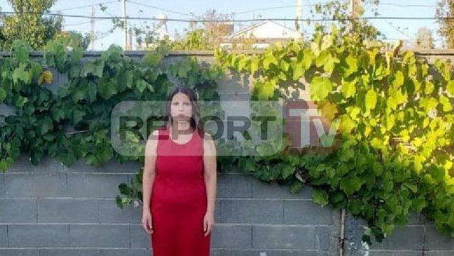 FOTO/ Kjo ishte gruaja që u vra me çifte dje nga kunati në