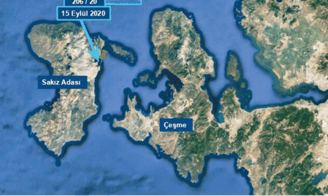 Tensionet arrijnë kulmin: Turqia paralajmëron luftë, nxjerr