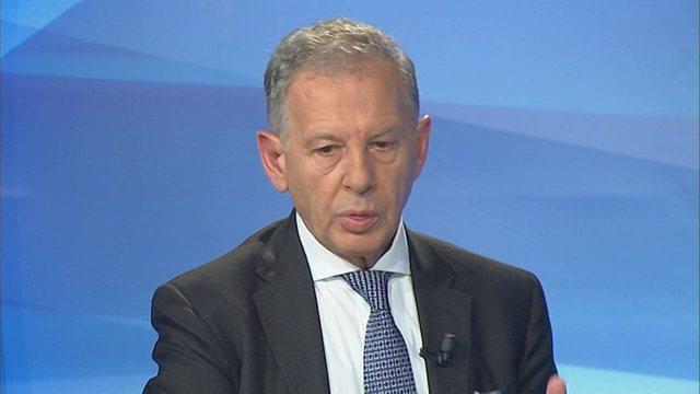 Diplomati Agim Nesho: Rama s'bëri asgjë në Greqi për